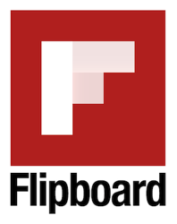 The Flipboard Effect: What If They Never See Our Content?