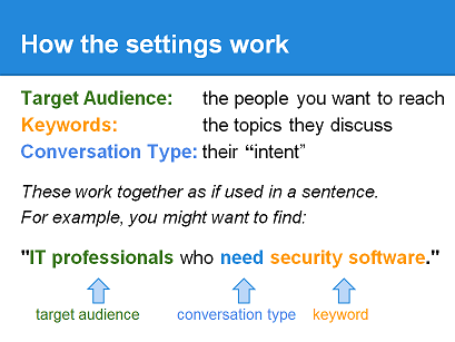 How the settings work 2013-01-07-103245
