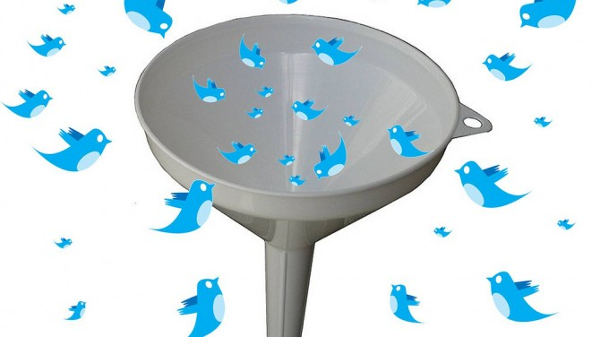 How Many B2B Leads Can You Get From Twitter?