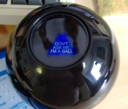432_win-pictures-magic-8ball
